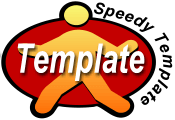 Template Is Our Business. Download Free Templates at Speedy Template.