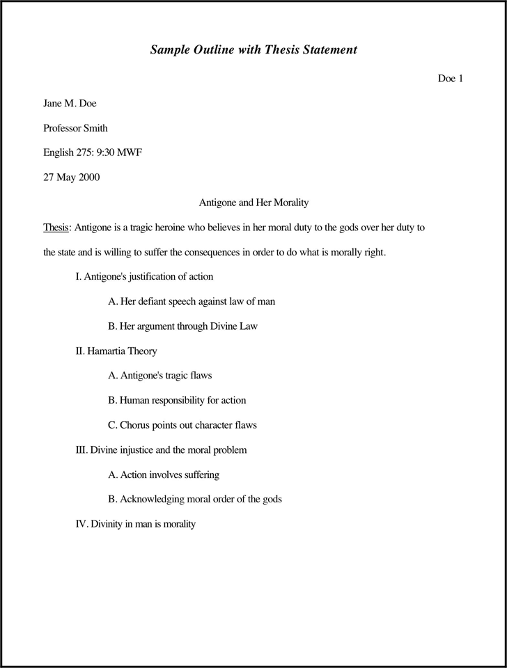 outlines for anthropology research papers Miscellaneous sites 2 the dan cultural anthropology research paper outline.