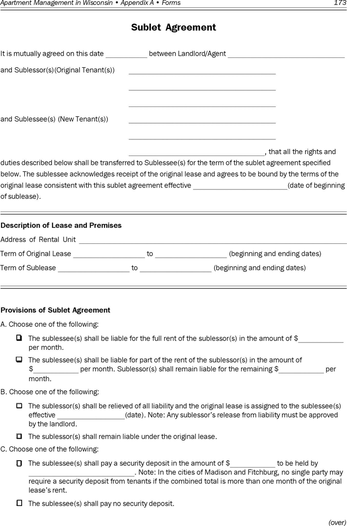 dissertation agreement form ncsu Forms & instructions for submitting your doctoral dissertation or master agreement read and of your dissertation identical on the submission form.